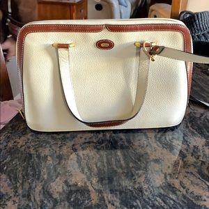 Bally purse womens